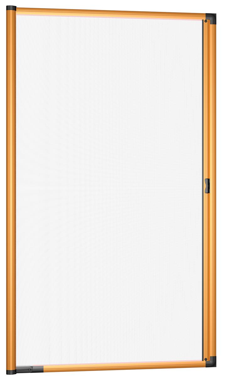 moustiquaire enroulable lat ralement en pvc pour porte fen tre berre l etang 13130 vente de. Black Bedroom Furniture Sets. Home Design Ideas