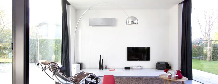 pose d 39 alarmes et climatisations salon de provence api control. Black Bedroom Furniture Sets. Home Design Ideas