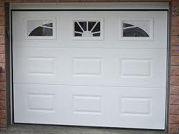 Nos Archives Vente De Portail Automatique à Istres Bouchesdu - Porte de garage sectionnelle avec porte d entree pvc